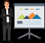 Icon Presentations